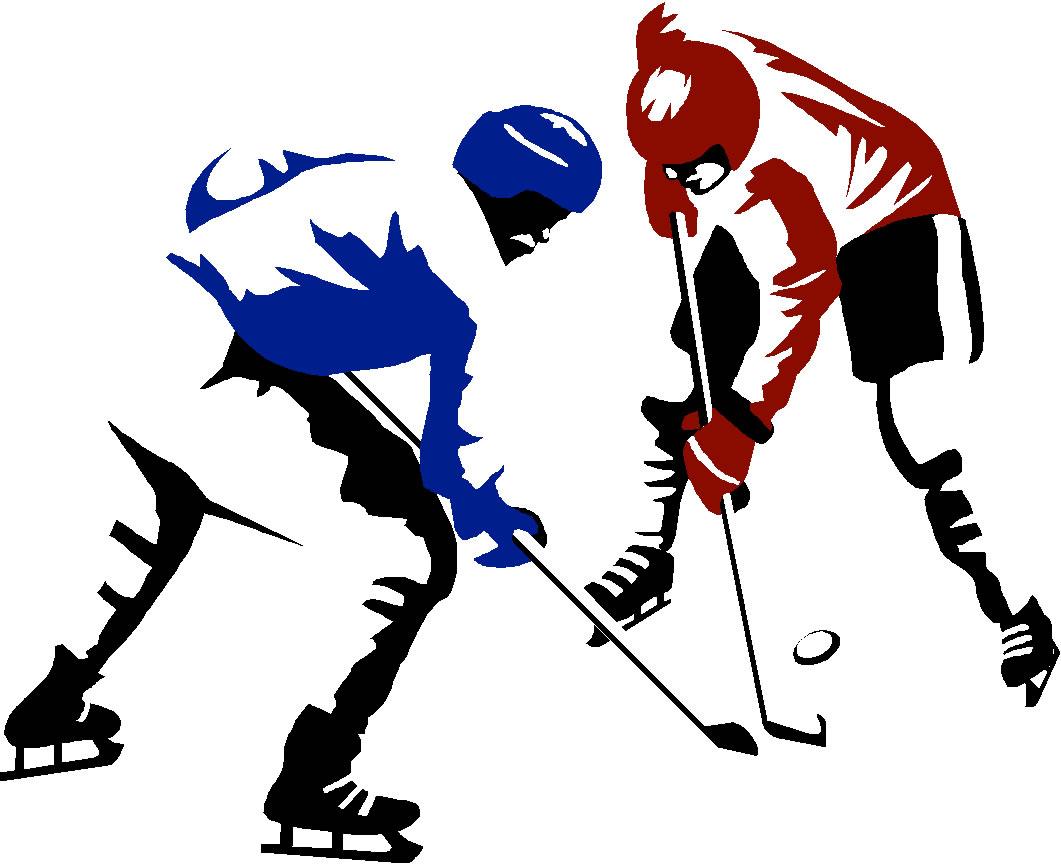 Floor Hockey Tournament 2014 - Kuhlman's Crew News: https://sites.google.com/a/district6.org/kuhlman-crew-news/hockey...