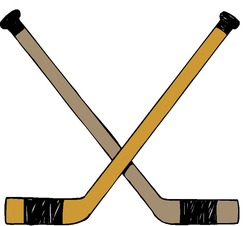 Ice Hockey Clip Art Player Gif Previous Home Next Pictures picture