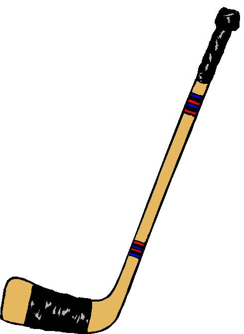Ice Hockey Clip Art Hocky Gif: quoteko.com/ice-hockey-stick-clipart-clip-art.html