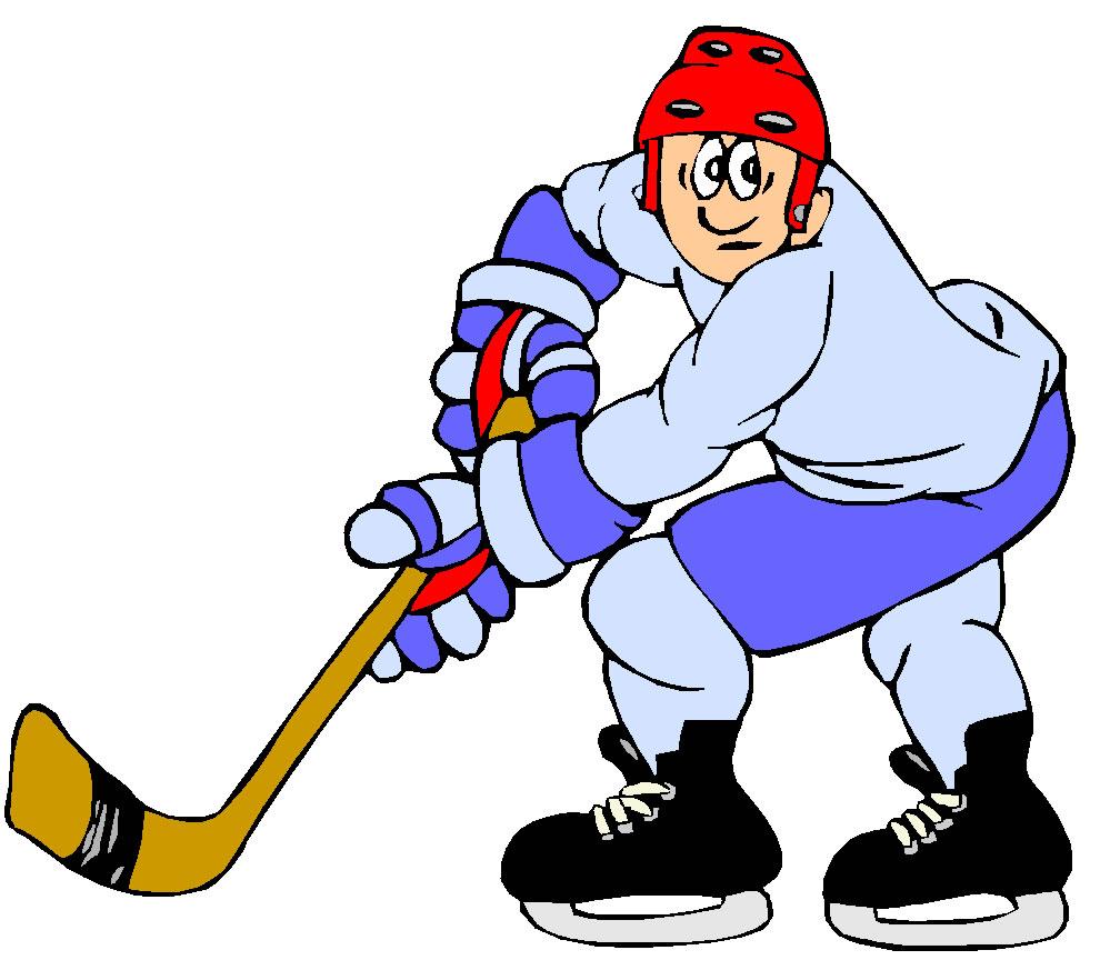Ice Hockey Clip Art / HOCKY040.gif: madeinussr.co.uk/clipart/hockeyclipart/pages/HOCKY040_gif.htm