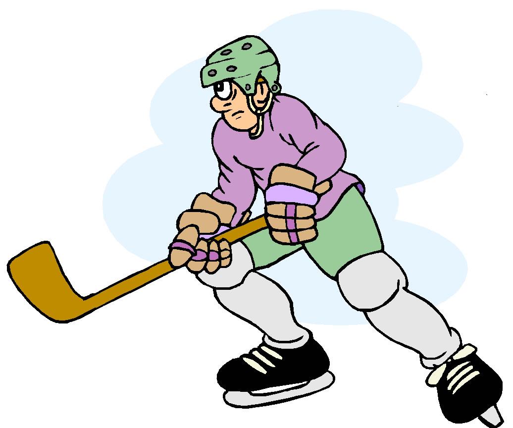 clipart Hockey on Pinterest | Hockey, Hockey Players and Ice Hockey ...: funny-pictures.picphotos.net/ice-hockey-clipart/img95.imageshack.us...